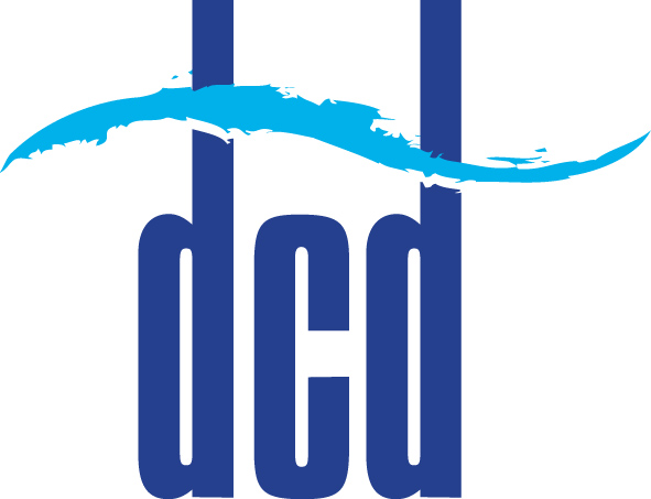 Dcd Productions
